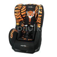 Nania Cosmo Sp Tiger Autosedačka 2020