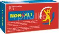 Non Salt 30 tablet