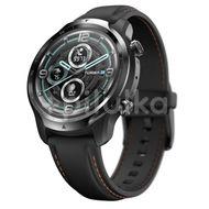 TicWatch Pro Chytré hodinky 3 GPS Black 1ks