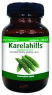 Herbal Hills Karelahills 60 kapslí