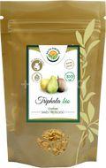 Salvia Paradise Triphala prášek BIO 100g
