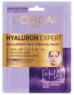 L'Oréal Paris Hyaluron Specialist pleťová maska 1ks