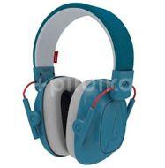 Alpine Izolační sluchátka Muffy 2021 modrá
