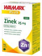 Walmark Zinek Forte 25mg 90 tablet