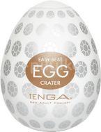 Tenga Pánský masturbátor Egg Crater