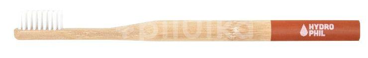 Hydrophil Bambusový kartáček medium