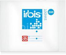 Irbis sweet tablety 200 náhrad.náplň