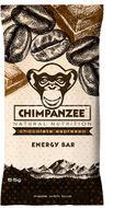 Chimpanzee Energy bar Espresso 55g
