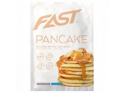 Fast Protein Pancake Banana Toffee 50g