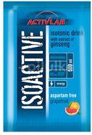 ActivLab Isoactive grep 20 sáčků
