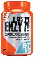 Extrifit Enzy 7! Digestice Enzymes 90 kapslí