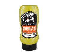 Skinny Fake Away Sauce Chinese curry 452ml