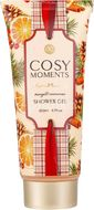 Accentra Cosy moments sprchový gel 200ml