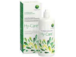 Hy-Care Roztok s pouzdrem 360ml