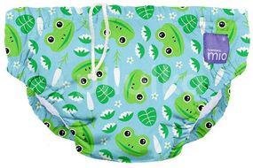 Kojenecké plavky Leap Frog vel.XL