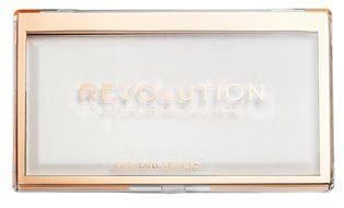 Revolution Matte Base P0 pudr 12g