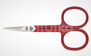 Kellermann Basic line Nůžky na kůžičku SB1803