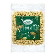 Diana Company  Pinie 100g