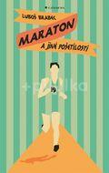 Grada Maraton a jiné pošetilosti 1ks