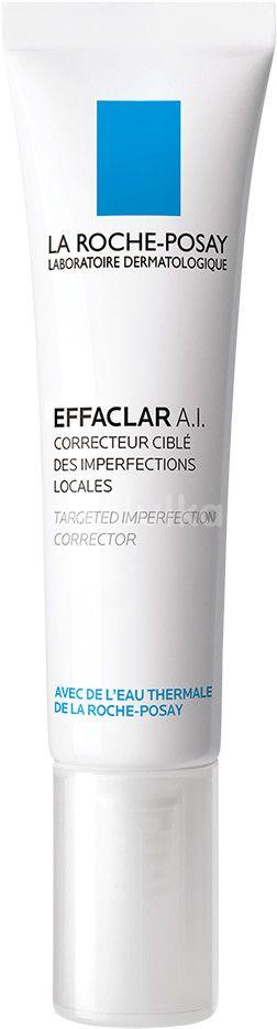 La Roche-Posay Effaclar A.I. Cílená péče 15ml