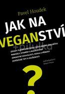 Smar Press Jak na veganství 1ks