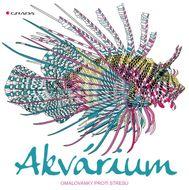Grada Akvárium 1ks
