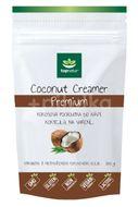 Topnatur Kokosová pochoutka do kávy 150g