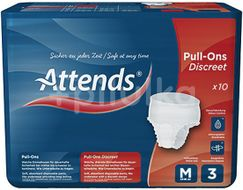 Attends kal.ab.Pull-Ons Discr.3M 205037