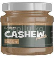 GymBeam Cashew Butter smooth - 340 g