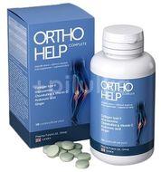 ORTHO HELP complete 180 potahovaných tablet
