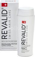 Revalid CONDITIONER pro suché a oslabené vlasy 250ml