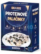Chevron Nutrition Proteinové palačinky 750g