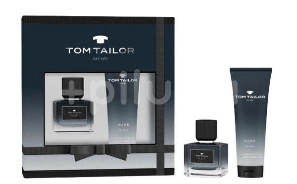 Tom Tailor For HIM set 2ks
