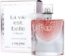 Lancôme Parfémová voda La Vie Est Belle L'Éclat 50ml
