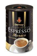 Dallmayr Espresso Monaco mletá káva dóza 200g