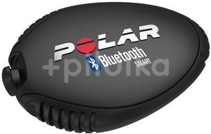 Polar Nožní snímač Bluetooth Smart