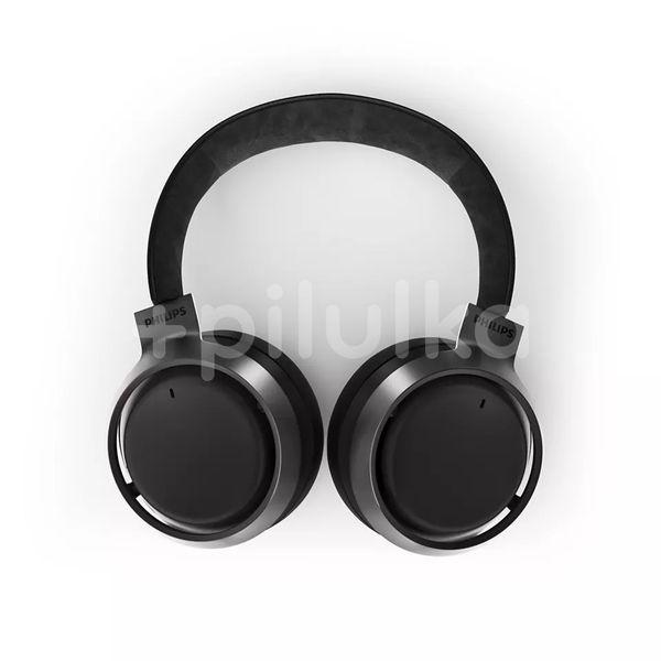 Philips Fidelio Bezdrátová sluchátka přes uši L3/00 1ks