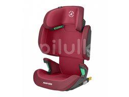 Maxi Cosi Morion i-Size autosedačka Basic Red