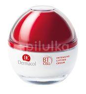 Dermacol BT CELL liftingový krém 50ml