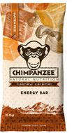 Chimpanzee Energy bar Kešu/Karamel 55g