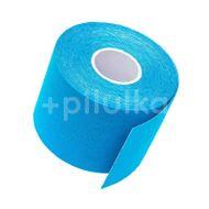 Novama Kino2 kineziologického páska, nebeská modrá 5cmx5m