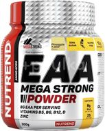 Nutrend EAA Mega Strong Powder Ananas a hruška 300g