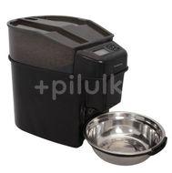 PetSafe Healthy Pet Simply Feed Dávkovač krmiva