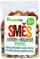 Country Life Směs ovocno-ořechová Pohoda BIO 150g