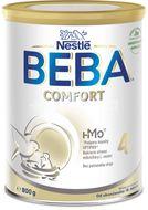 BEBA COMFORT 4 HM-O, 800g