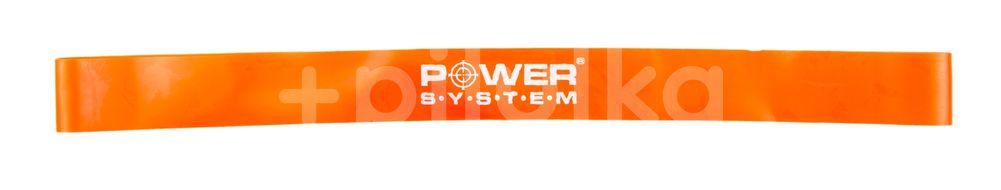 Power System guma na posilování MINI LOOP BAND LEVEL 1