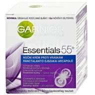 Garnier Visible Rejuvenation 55+ noční krém proti stárnutí pleti 50ml