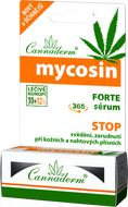 Cannaderm Mycosin Forte sérum 10+2ml