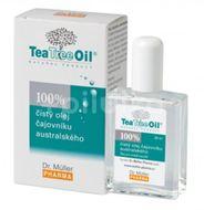 Tea tree oil 100% čistý 10ml