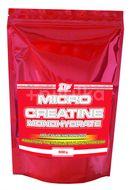 ATP Nutrition Micro Creatine Monohydrate 555g